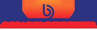 Boracay Directory