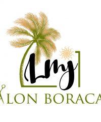 Lmj Salon Boracay
