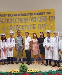 Boracay Island Integrated Academy Inc