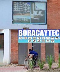 Boracay Tech