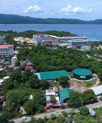 Boracay Tubi System Inc.