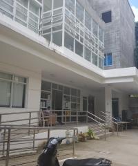 Boracay Island Emergency Hospital
