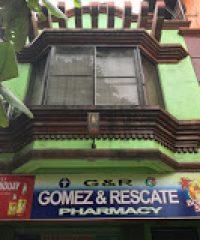 Farmacia Gomez