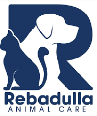 Rebadulla Animal Clinic