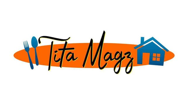 Tita Magz Boracay