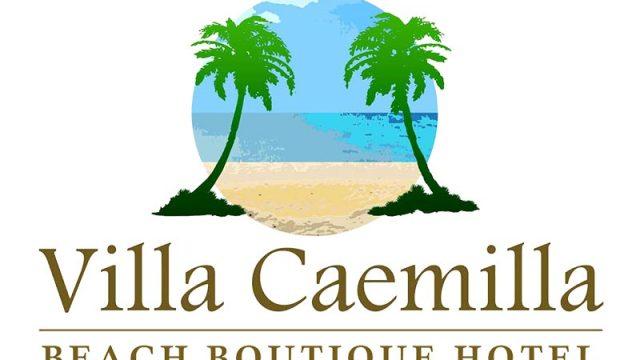 Villa Caemilla Restaurant