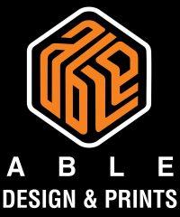 Able Design & Prints Boracay