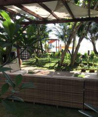 Aissatou Beach Resort Boracay
