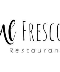 Al Fresco Restaurant