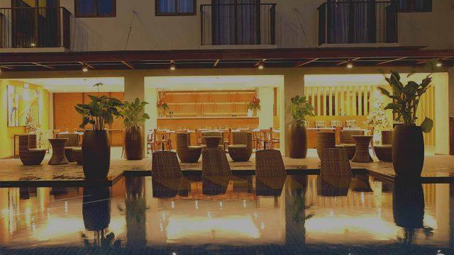 Alta Briza Resort Boracay