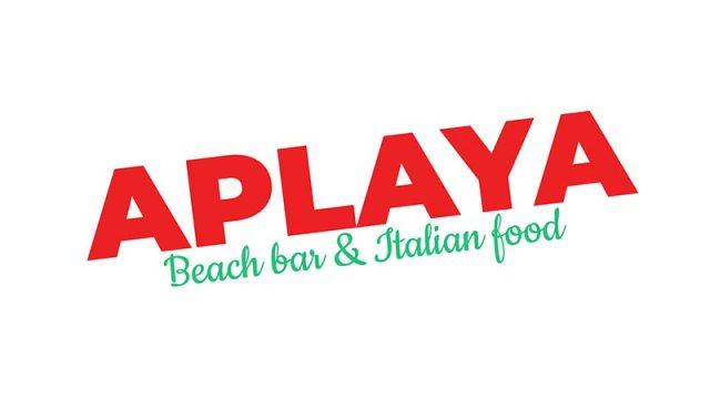 Aplaya Beach Bar
