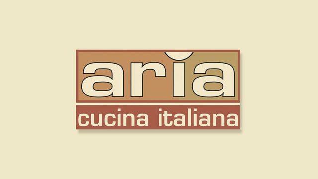 Aria Cucina Italiana – Boracay