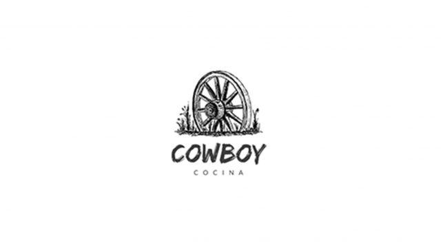 Cowboy Cocina