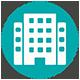 Hotels & Resort