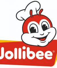 Jollibee Boracay