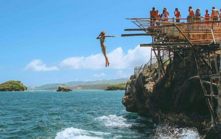 Activities, Explore Boracay