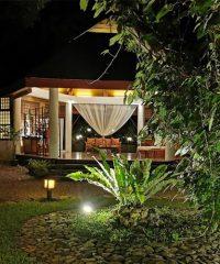 Mandala Spa Resort & Villas
