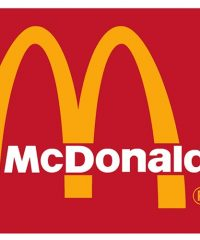 McDonalds Boracay