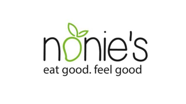 Nonies Restaurant