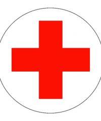 Red Cross – Boracay Malay Chapter