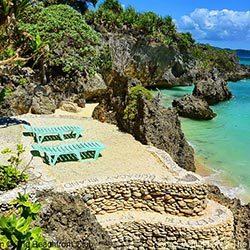Tulubhan Beach